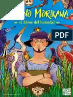 1. El Héroe Del Humedal - Marino Morikawa (1)