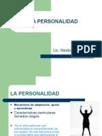 LA_PERSONALIDAD