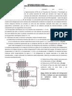 SEGUNDO-PARCIAL-II-2020-2B