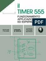 Il Timer 555