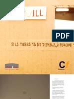MACVILL-catalogo_del_museo_de_arte_contemporaneo_de_villa_alegre_2011