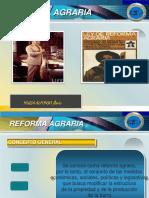 reformaagraria-170812154020