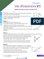 exercices-pc-tc-international-7-6