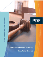 apostila_Direito_Admin