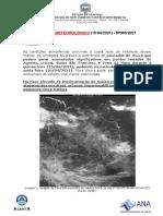 Alerta_Meteorológico15042021