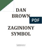 Zaginiony_symbol