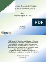 ElaborcodoOrcamentoPublicoCRCCEJunho2017