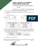 Examen Final de EE-103 2020_1