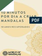 e-book mandala-convertido