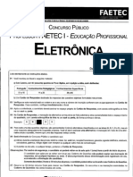 Ed.Profissional-ELETRONICA