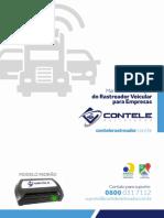 2020manual-instalacao-contele-rastreadorPADRAO
