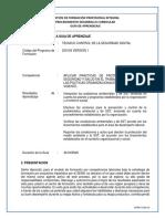 GUIA AMBIENTAL Y SST CONTROL SEGURIDAD DIGITAL (1)