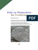 _Vida no Paleozóico-As Trilobites(1)(2)