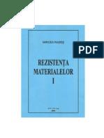 14651920-Rades-Mircea-Rezistenta-Materialelor-famdeakblogspotcom