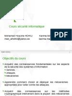 CH1-Les Enjeux de La Securite (2)