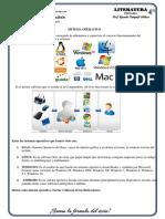 Sistema OPErativo - 4° de primaria (4)