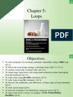 CPCS202_05_Loops_S19