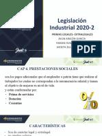 PRIMAS LEGALES EXTRALEGALES (2) (1)