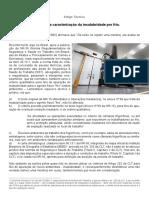 ID20.ArtigoFrio_RevistaCIPA