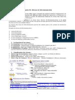 Chapitre-04-1-1