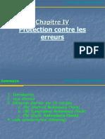 chapitre-03-1
