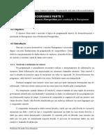 Apostila-Programação-Aplicada-a-Microcontroladores-2018-2-parte-2