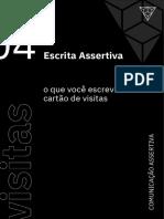 EBOOK_CoAs04_Escrita+Assertiva