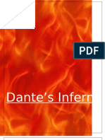 Dante Unit