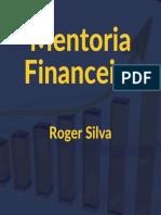 Palestra Mentalidade Financeira (1)