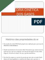 aula4-GASES[1]