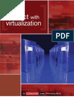 7246_expect_virtualization