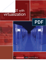 7246_expect_virtualization