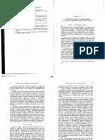 niveau_história.dos.fatos.economicos.contemporaneos_pt.I_cap4
