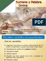 Presentación Tema 01