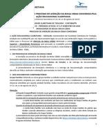 edital-processo-de-afericao-da-bolsa-cebas-2020-faculdade-claretiana-de-teologia-curitiba-pr