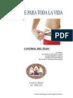 Programa actividades para personas con sobrepeso _1_