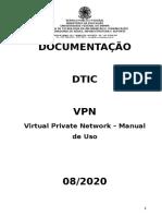 [2020_08]_Manual_uso_VPN