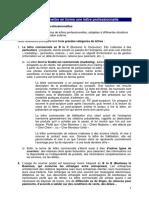 REC-lettre-professionnelle2017-vf (1)