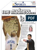 A2SportsFront 3-10-11