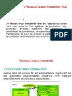 Exposé 1 Introduction-RLI