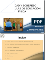 Presentación Obesidad Juansi y Cañamás