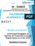 Calendario_Academico_2021_Departamento_Artes_Musicales_VIDEO_IMAGENES