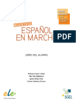 Libro Español en Marcha - Basico (1)