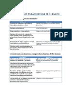 Protocolos_indagación_alegato_ES