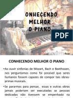 Aula 05 - CONHECENDO MELHOR O PIANO 6 noturno