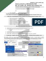 2E - Aspectos Clave Programación 2 Ejes