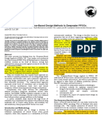 1-@@@From Mehrdad-Benefits of Applying Response-Based Design Methods to Deepwater FPSOs-2002
