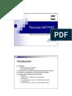 Cursoservicios_NAT-PAT