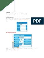 Actividad_Semiconductor