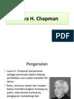 37212233-Laura-Chapman-Presentation